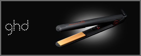 ghdproduct